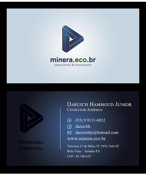 Minera