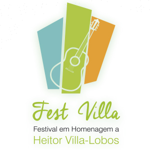 FestVilla