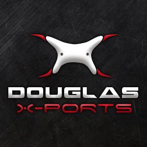 Douglas X-Ports